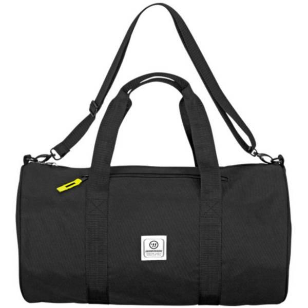 Warrior Q10 Duffle Bag product image