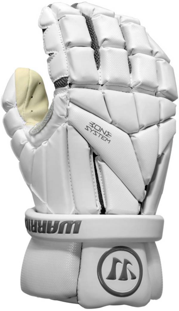 Warrior Men's EVO Lacrosse Glove product image