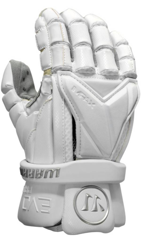 Warrior Men's EVO Pro Lacrosse Glove product image