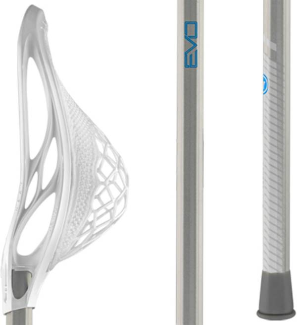 Warrior EVO Warp NEXT Complete Lacrosse Stick 2020 product image