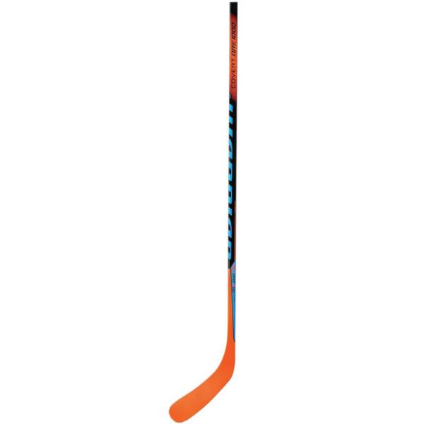 Warrior Youth Covert QRE1000 Ice Hockey Stick product image