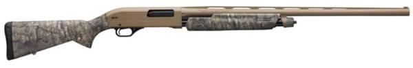 Winchester SXP Hybrid Hunter Shotgun product image