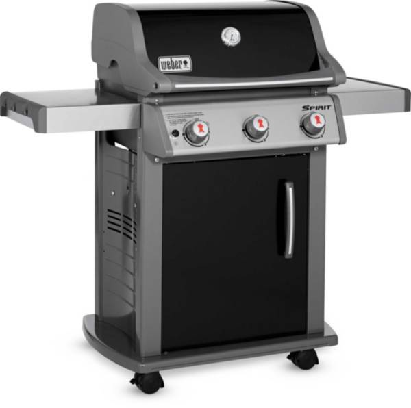 Weber Spirit E-310 Gas Grill product image