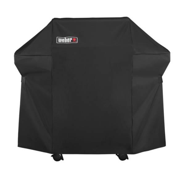 Weber Spirit Premium Grill Cover product image