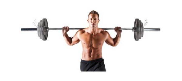 Weider Cast Iron Olympic Hammertone Weight Set product image
