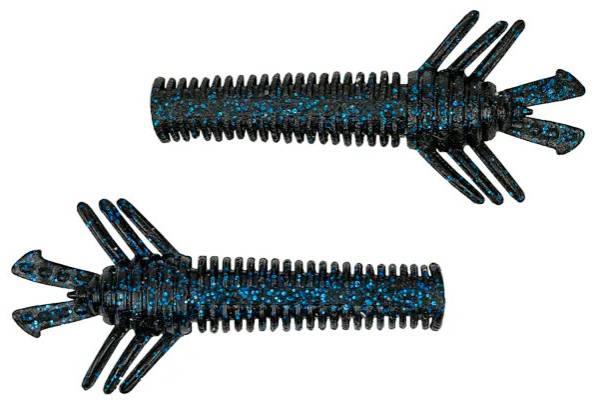 10,000 Fish Sukoshi Bug Soft Bait product image