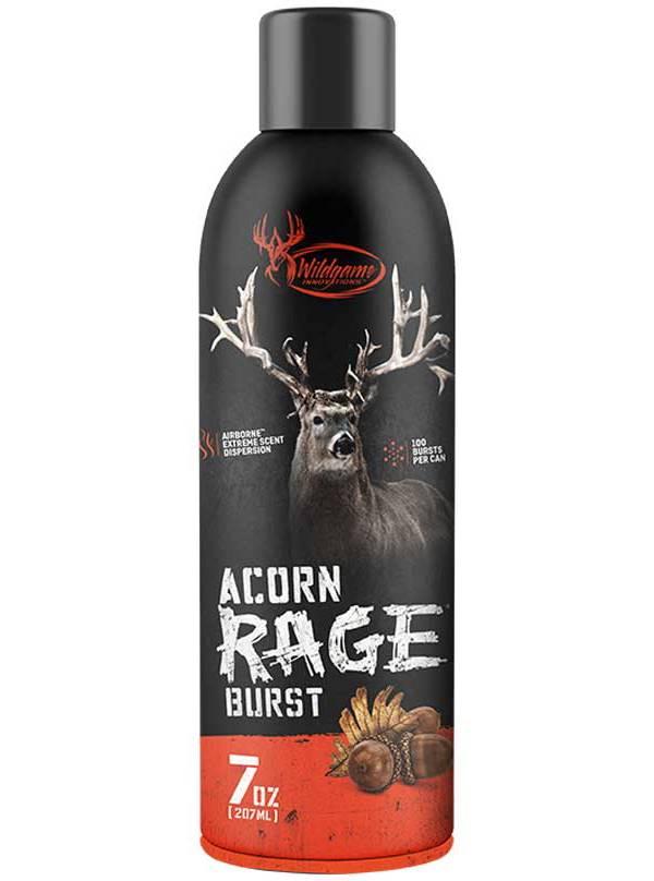 Wildgame Innovations Acorn Rage Burst Deer Scent product image
