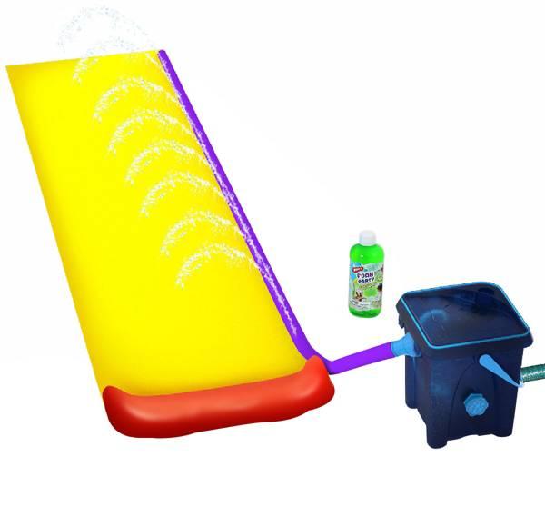 Wham-O Foam Factory Slip N Slide Single Lane product image