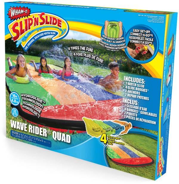 Wham-O Slip 'N Slide Quad Racer product image