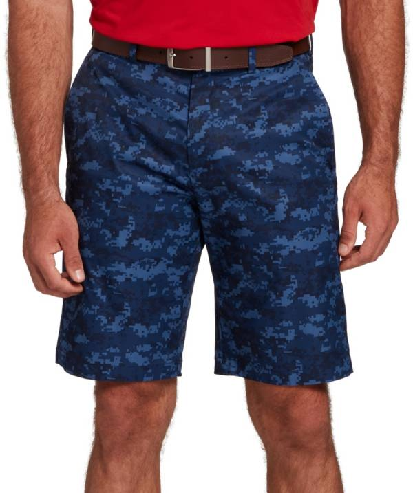 Walter Hagen Men's Perfect 11 Folds of Honor Shorts product image