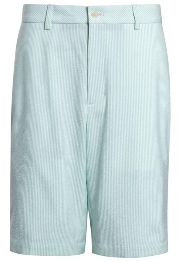 Walter Hagen Men's Perfect 11 Seersucker Golf Shorts product image