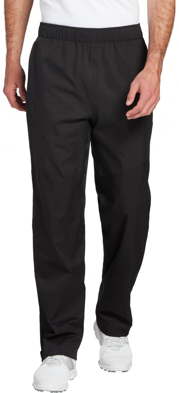 Walter Hagen Men's HydroHalt Golf Rain Pants product image