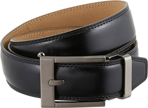 Walter Hagan Men's Lifestyle Click Golf Belt product image