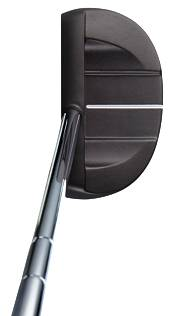 Odyssey White Hot RX 5 Black Putter 2020 product image
