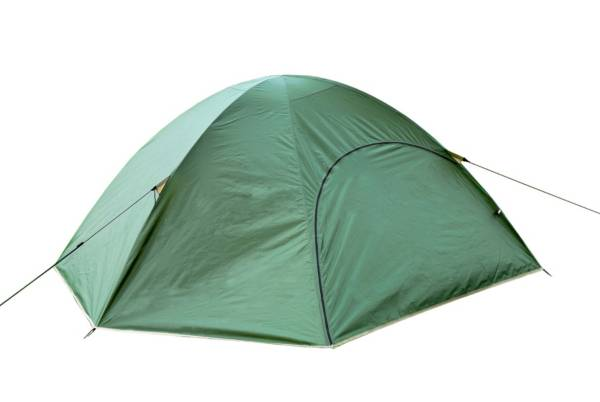 GigaTent Recon 2 2-Person Tent product image