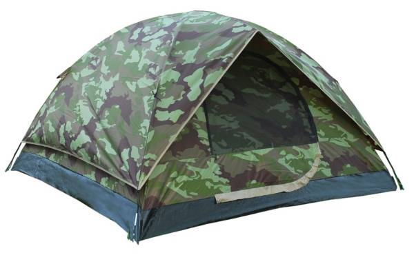 GigaTent Redleg 3 3-Person Tent product image
