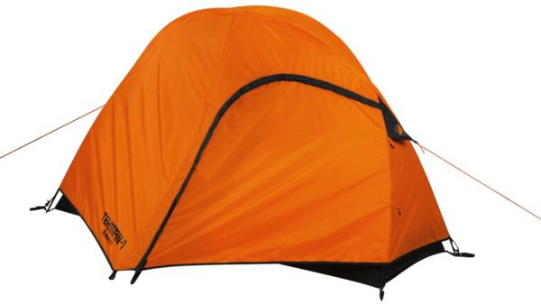 GigaTent Tekman 1 1-Person Tent product image