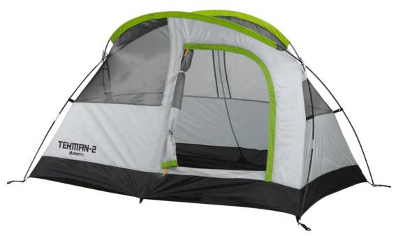 GigaTent Tekman 2 2-Person Tent product image