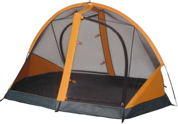 Gigatent Yellowstone 2 Person Backpacking Tent product image