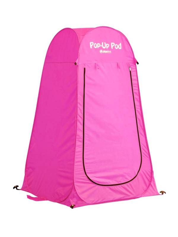 Gigatent Pop Up Pod Privacy Tent product image