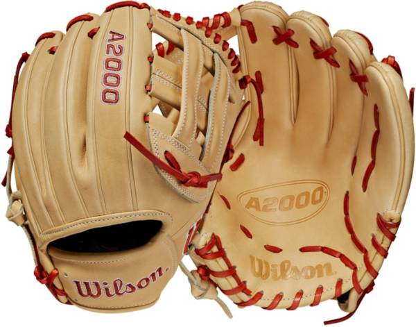 Wilson 11.5'' A2000 Series PP05 Glove 2021 product image