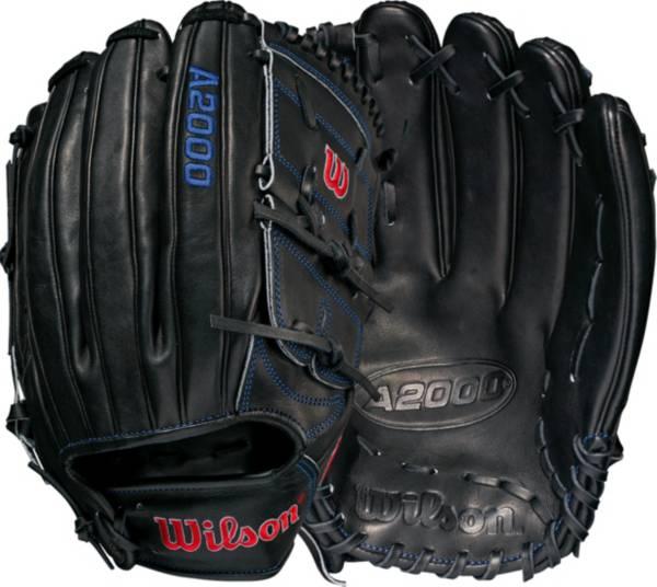 Wilson 12.5'' Jon Lester JL34 A2000 Series Glove 2021 product image