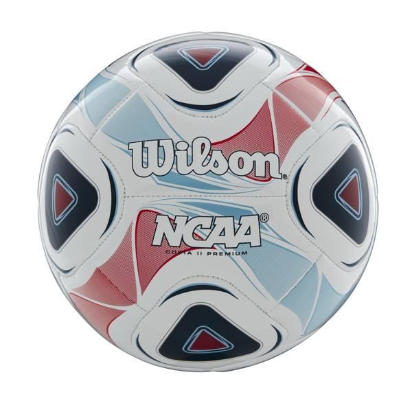 Wilson NCAA Copia II Premium Soccer Ball product image