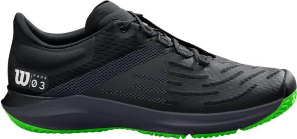 Wilson Men's Kaos 3.0 Tennis Shoes product image