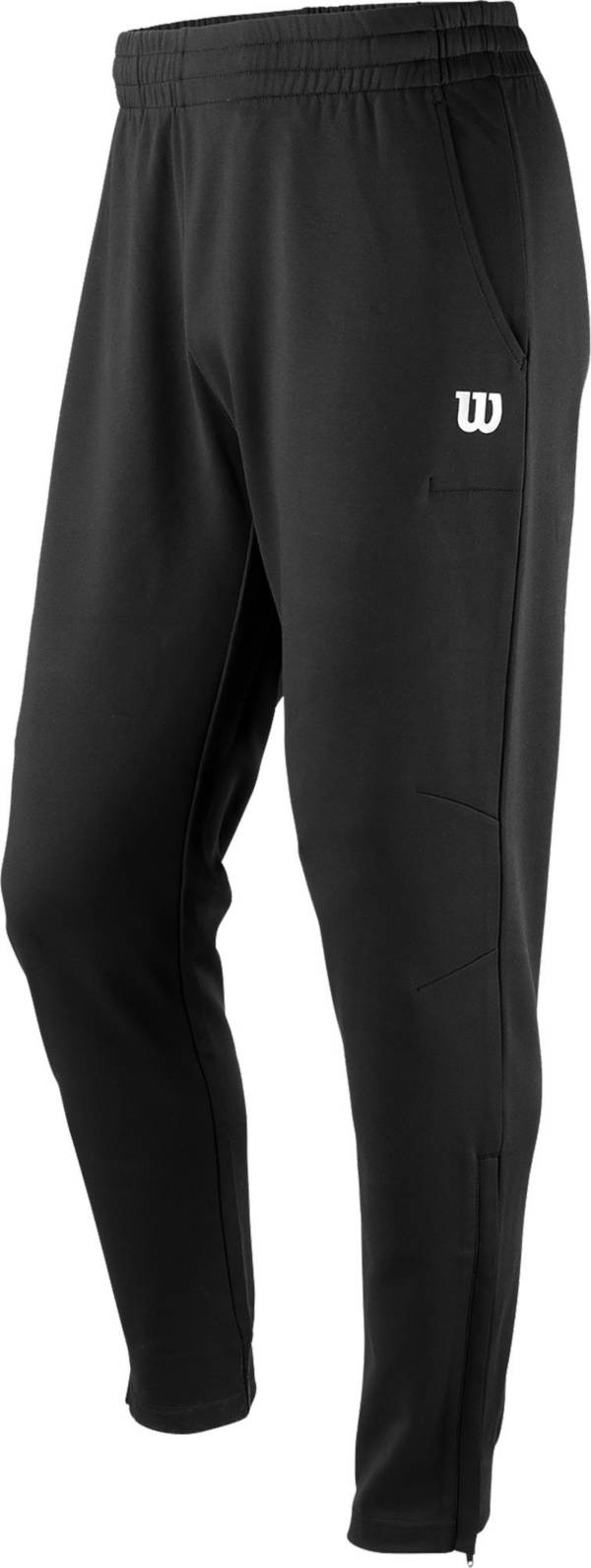 Wilson Men's Training Tennis Pants product image
