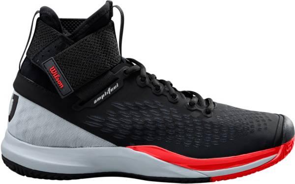 Wilson Men's Amplifeel 2.0 Tennis Shoes product image