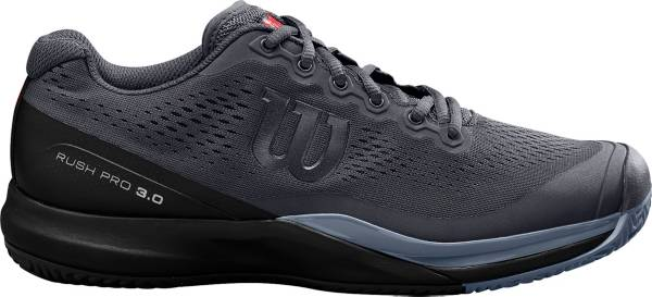 Wilson Men's Rush Pro 3.0 Tennis Shoes product image