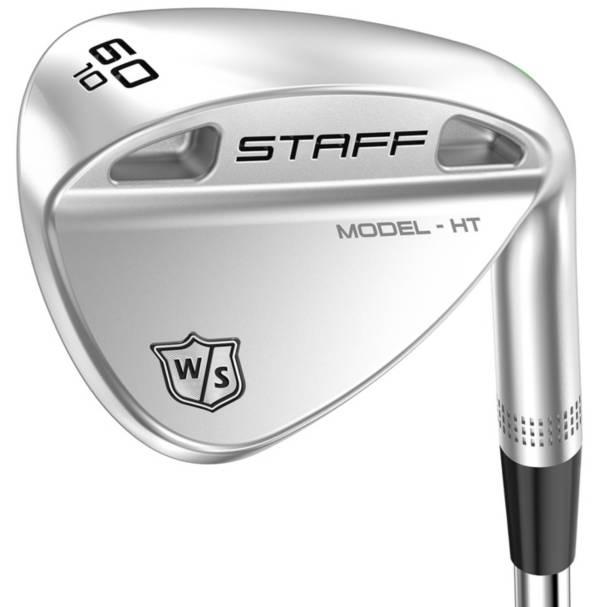 Wilson Staff Model Hi-Toe Wedge product image