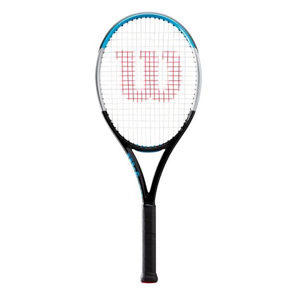 Wilson Ultra 100UL v3 Tennis Racquet product image