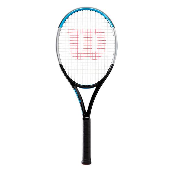 Wilson Ultra 100 v3 Tennis Racquet product image