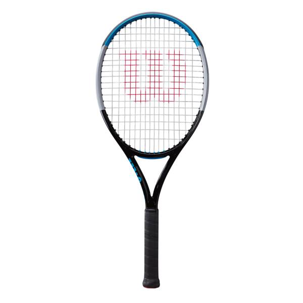 Wilson Ultra 108 v3 Tennis Racquet product image