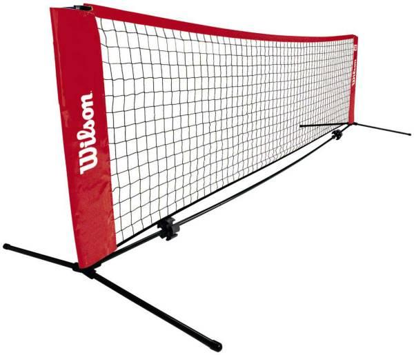 Wilson 10' Starter EZ Net product image