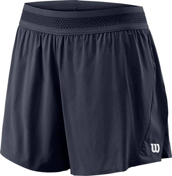 Wilson Women's UL Kaos Twin 3.5'' Shorts product image