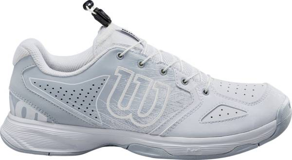 Wilson Kids' Preschool Kaos Tennis Shoes product image