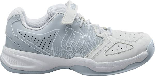 Wilson Kids' Preschool Kaos Tennis Shoes product image