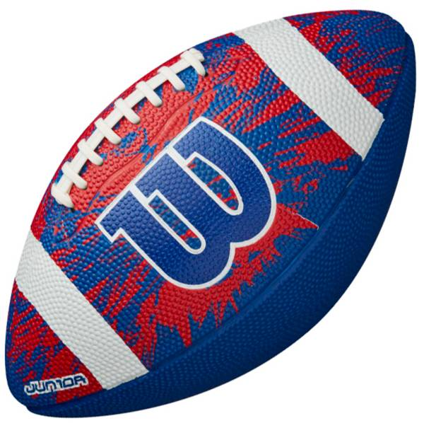 Wilson NCAA All American Football product image