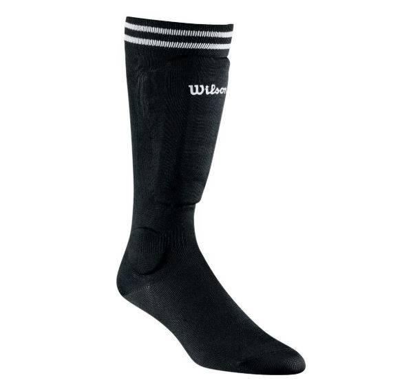 Wilson Youth Soccer Shin Socks product image