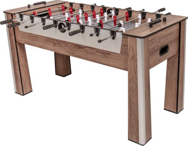 """Triumph Lancaster 60"""" Foosball Table product image"""