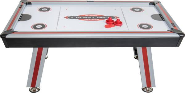 """Triumph CrossCheck 72"""" Air Hockey Table product image"""