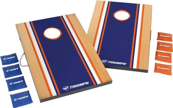 Triumph 2' x 3' Bean Bag Toss product image