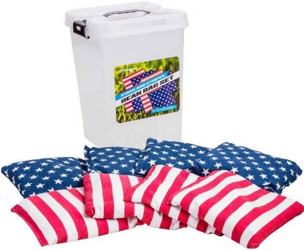 Triumph Patriotic Bean Bags product image