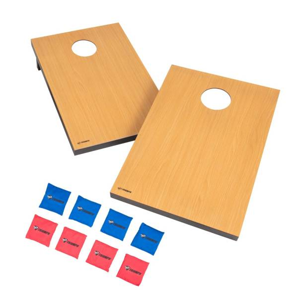 Triumph Tournament Bag Toss product image