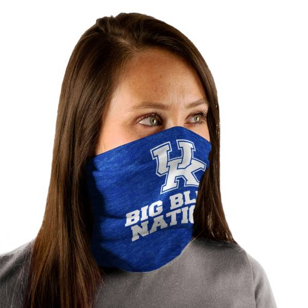 Wincraft Adult Kentucky Wildcats Split Neck Gaiter product image