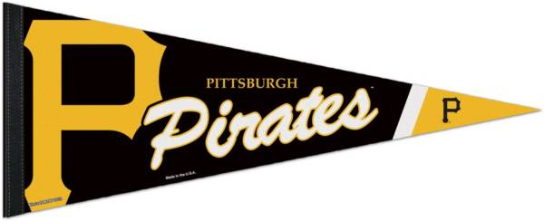 WinCraft Pittsburgh Pirates Pennant product image