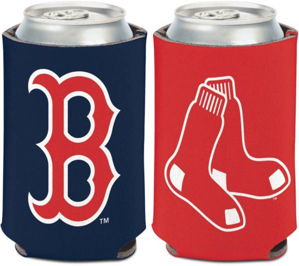 WinCraft Boston Red Sox Can Coozie product image
