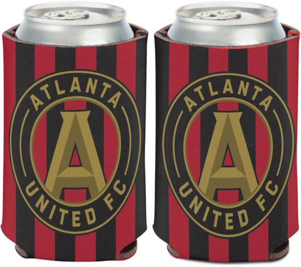 WinCraft Atlanta United Can Coozie product image